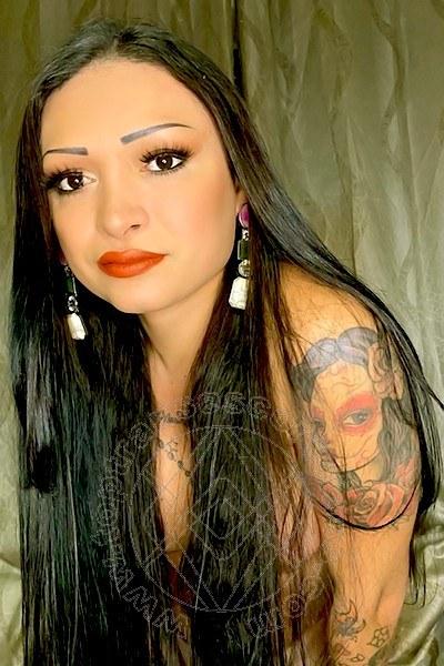 Vale Miss  LA SPEZIA 3332900208