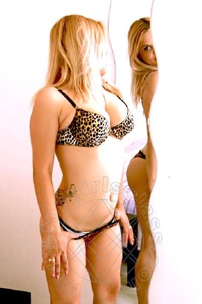Alessia Bionda  BOLOGNA 3512757810