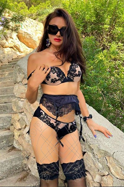 Alyssa  CESENA 3248996491