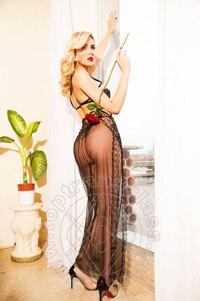 Lavinia Carrington  ROMA 3887581342